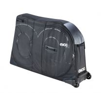 Evoc Bike Travel Bag Fietskoffer