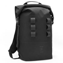 Chrome Industies Urban Ex 2.0 Rolltop 20L Black