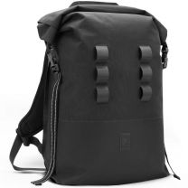 Chrome Industies Urban Ex 2.0 Rolltop 30L