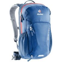 Deuter Bike I 14 Rugzak