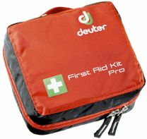 Deuter First Aid Kit Pro EHBO-set