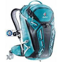 Deuter Attack Tour 28 Rugzak