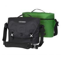 Ortlieb Courier Bag City