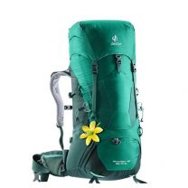 Deuter ACT Lite 35 + 10 SL damesrugzak