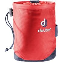 Deuter Gravity Chalk Bag I M