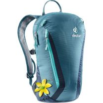 Deuter Gravity Pitch 12 SL Rugzak