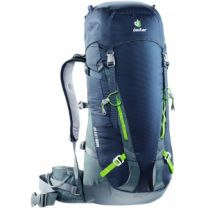 Deuter Guide Lite 32 Rugzak