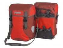 Ortlieb Sport Packer Plus (set van 2)