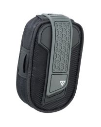 Topeak zadeltas Tri-BackUp Tube Bag
