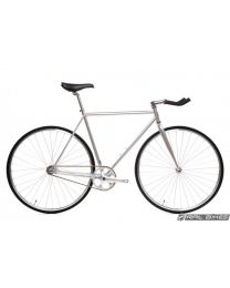 State Bicycle Co - Montecore 3