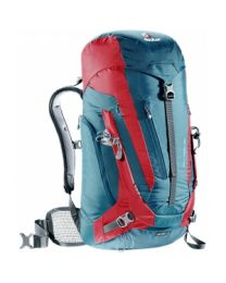 Deuter ACT Trail 30 Rugzak