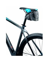 Deuter Bike Bag I Zadeltas