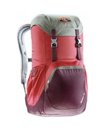 Deuter Walker 20 Rugzak
