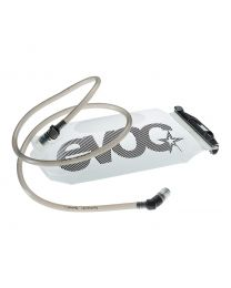 Evoc Hydration Bladder 3 Liter
