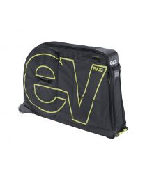 Evoc Bike Travel Bag Pro Fietskoffer