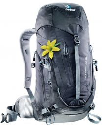 Deuter ACT Trail 22 SL damesrugzak